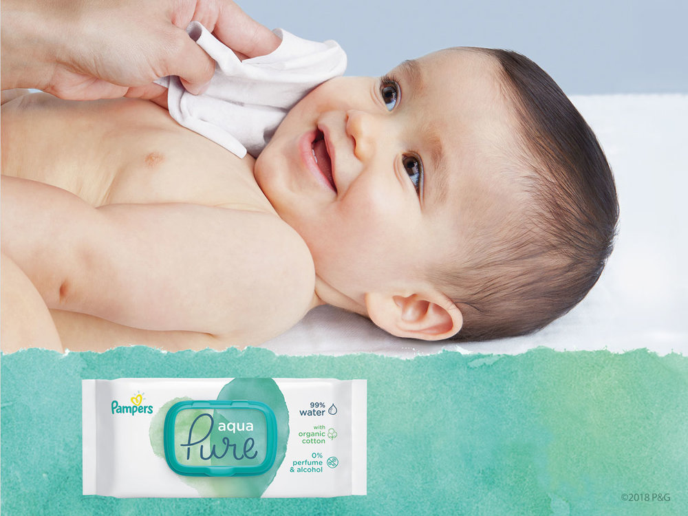 Pampers_Aqua Pure_Facebook_2.jpeg
