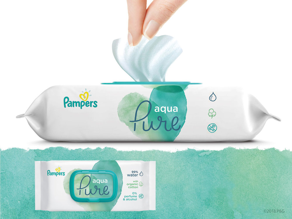 Pampers_Aqua Pure_Facebook_3.jpeg
