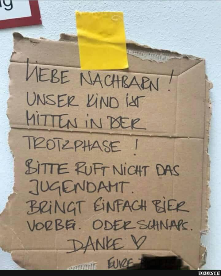 Quelle: DEBESTE.de