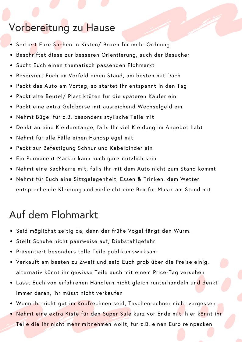 FlohMarkt-3.png