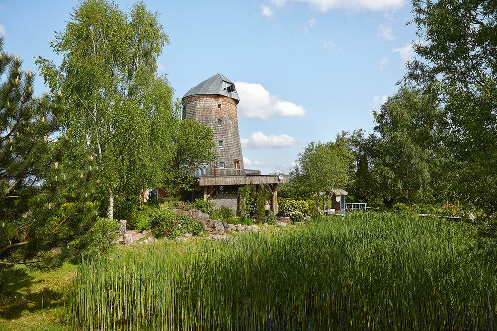 #2Elternzeit_Mühle.jpg