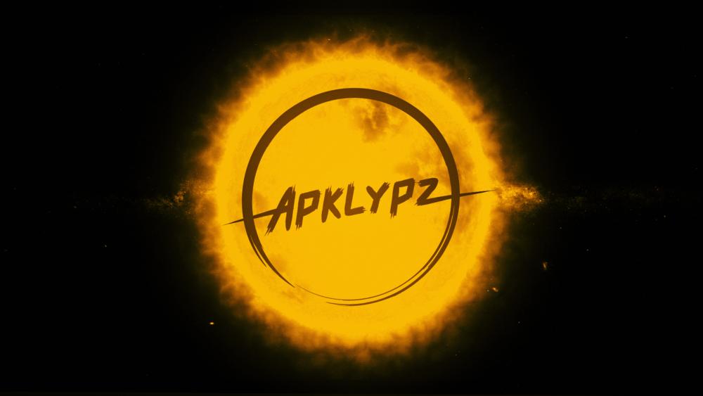 Logo Sun.png