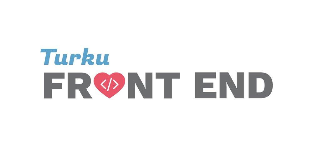 turkufrontend-logo-wide.jpg