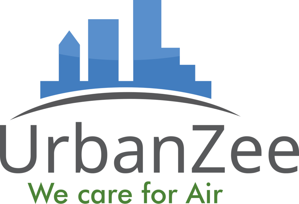 urbanzee.png