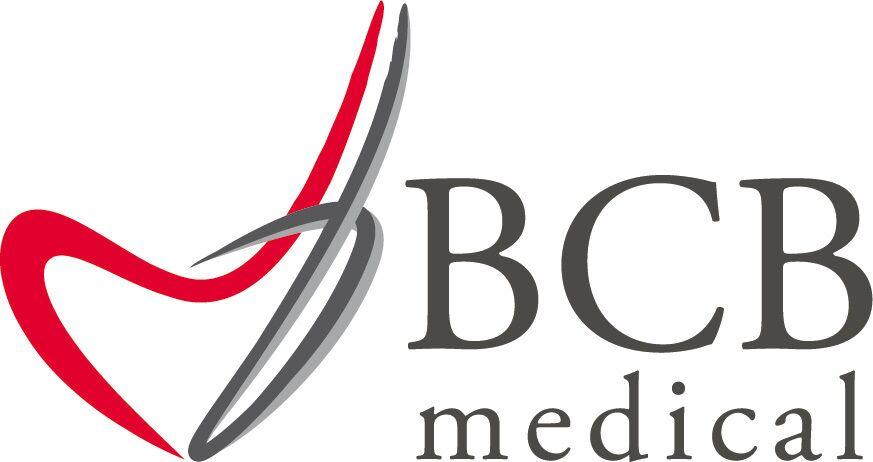 bcbmedical.jpeg
