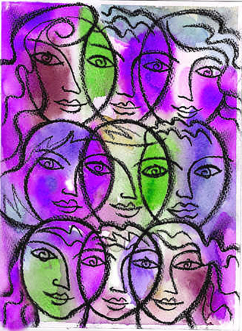Our Mission - We are members of the largest and oldest women's peace organization in the world. The Women's International League for Peace and Freedom has sections in 40 countries, coordinated by an international office in Geneva. WILPF members support the work of the United Nations with consultative status and serve on several NGO UN committees.The San Jose group is one of 55 national sections in the U.S.