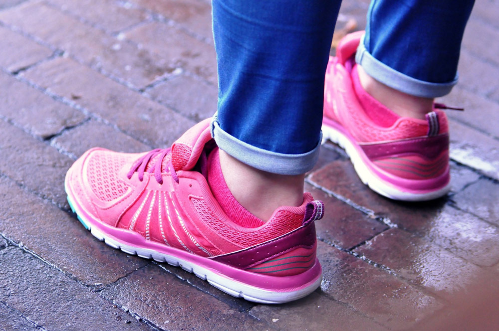 pink-shoes.jpg