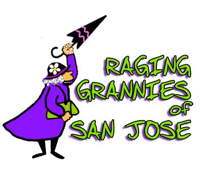 granny-logo-sj.png
