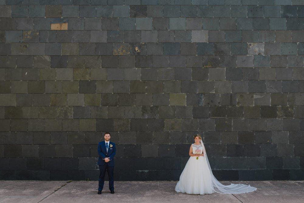 Ana y Daniel - Boda Color Alta-573.jpg