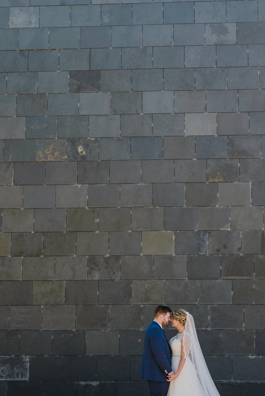 pareja novios postboda riojaforum parque ebro logroño