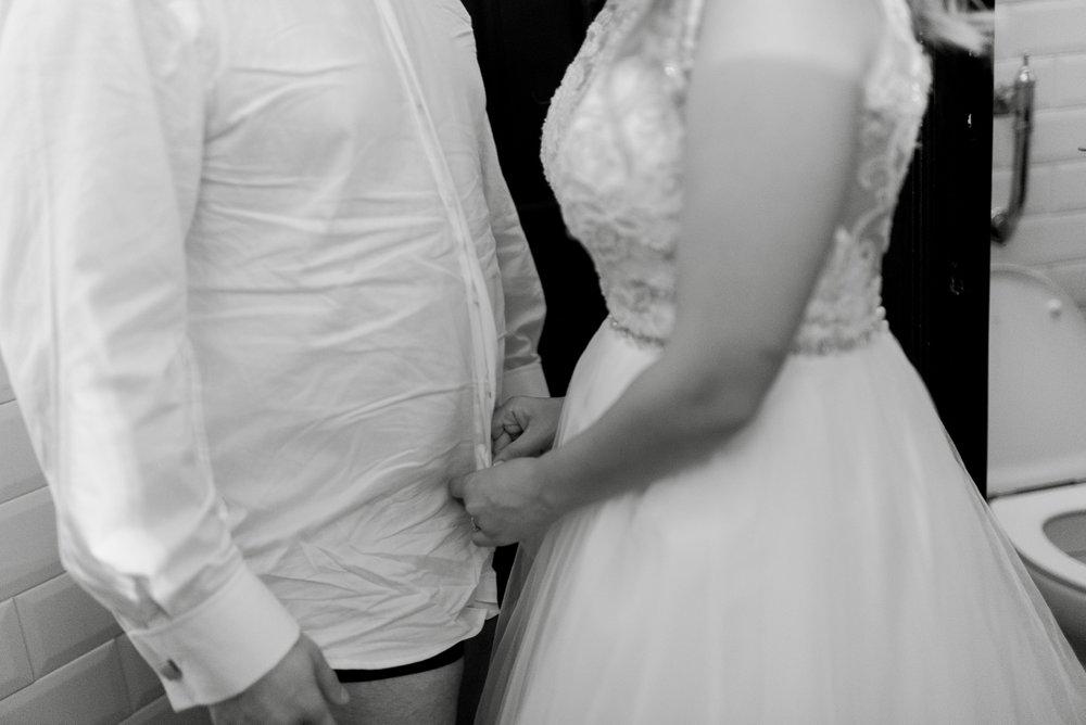Ana y Daniel - Boda ByN Alta-759.jpg