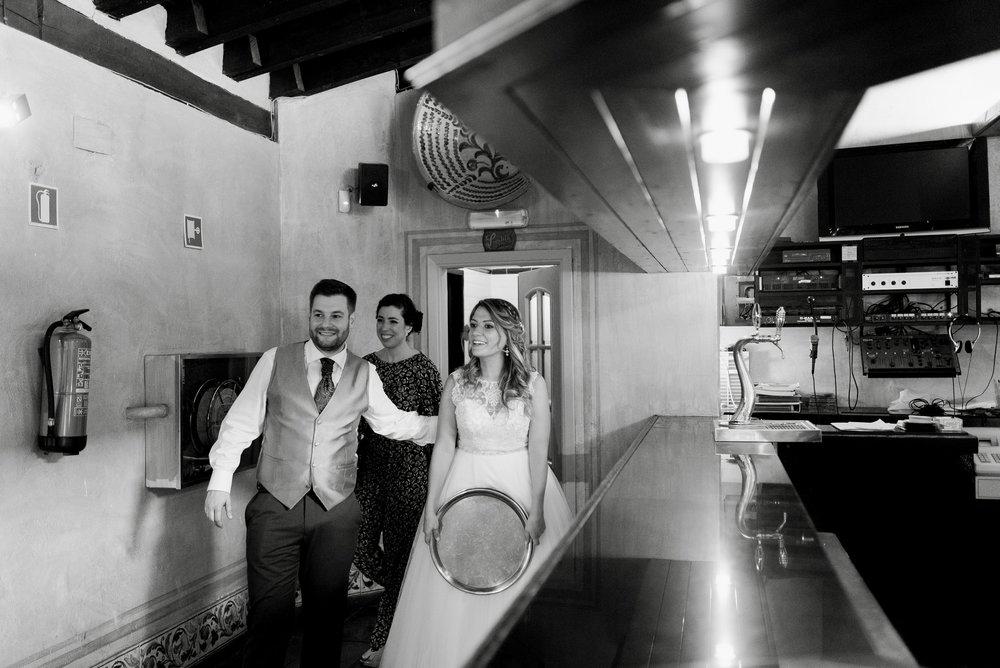 Ana y Daniel - Boda ByN Alta-763.jpg