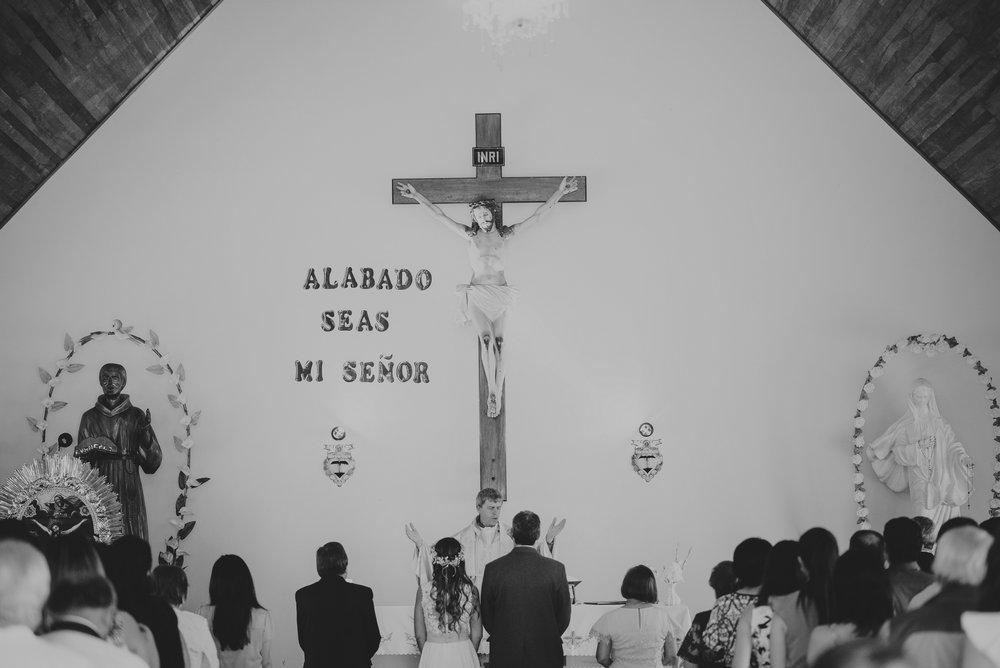 Carola y gerardo - Oxapampa - Alta ByN-403.jpg