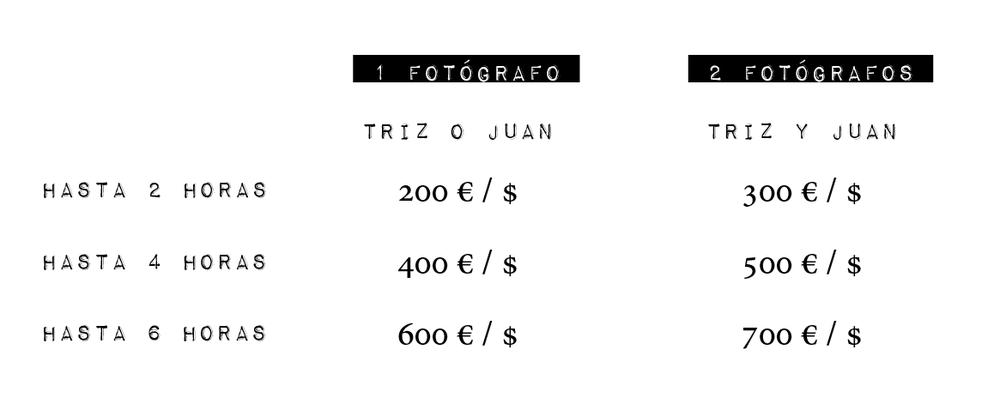 TABLA PRECIOS.png
