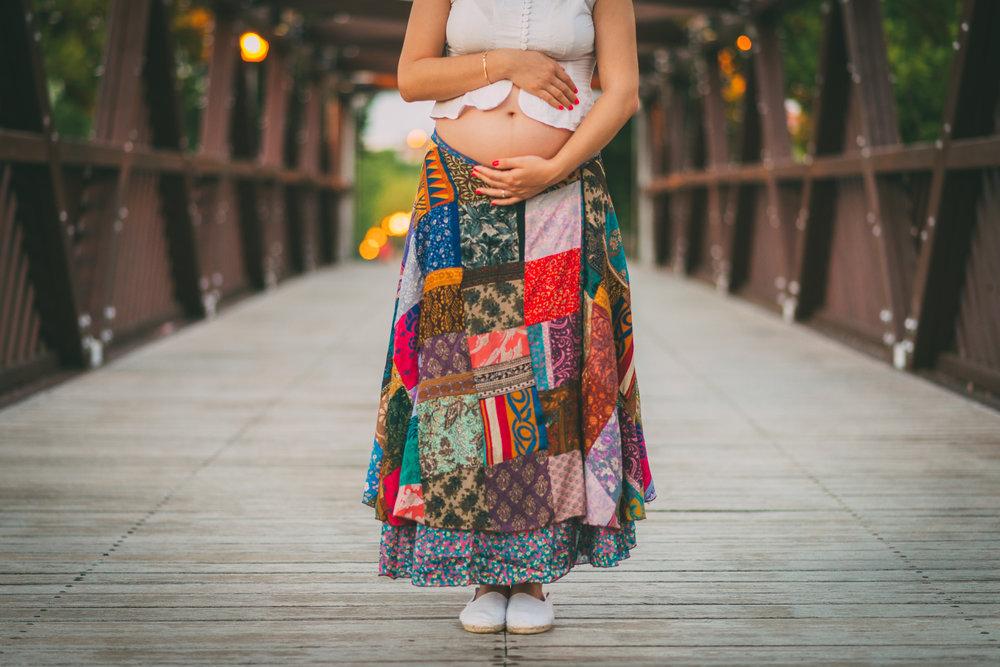 PAQUETES ESPECIALES - Preparemos un paquete para la llegada de vuestro bebe!Contratándolo con antelación tendreis descuentos especiales en las sesiones de recién nacido.