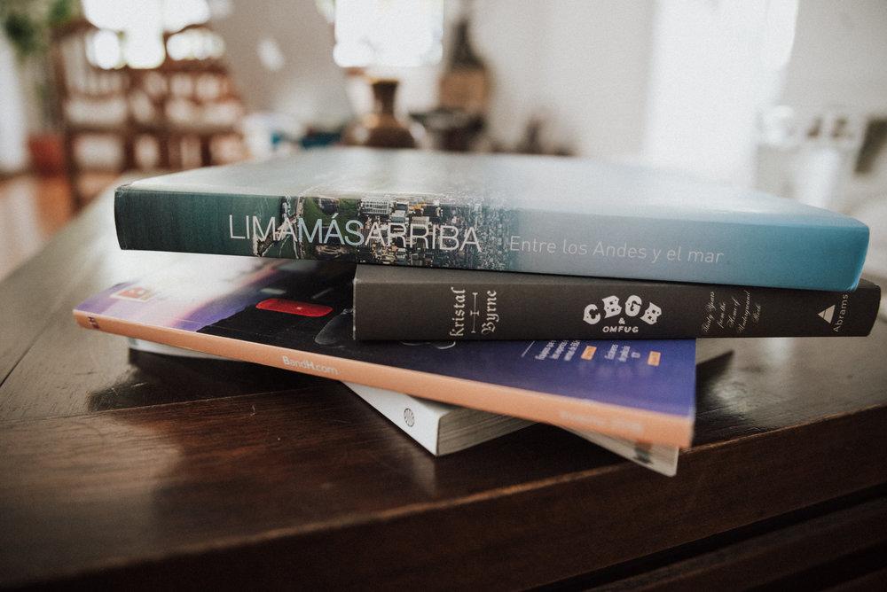 libros fotografía trizyjuan logroño preboda