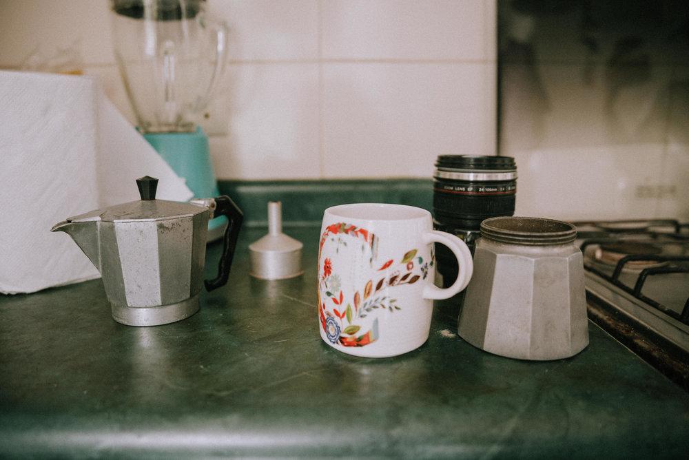 café preboda logroño fotografía trizyjuan