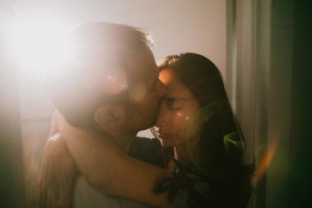 backlight pareja reportaje preboda logroño