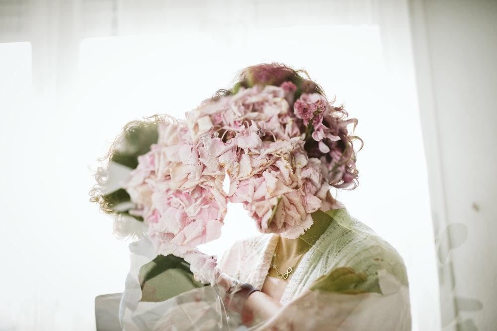 fotografia bodas logroño alzheimer trizyjuan doble exposición