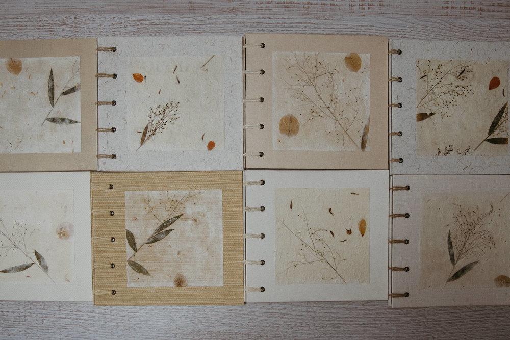 album fotos comunion logroño larioja fotografo profesional reportaje natural ecologico infantil -1.jpg