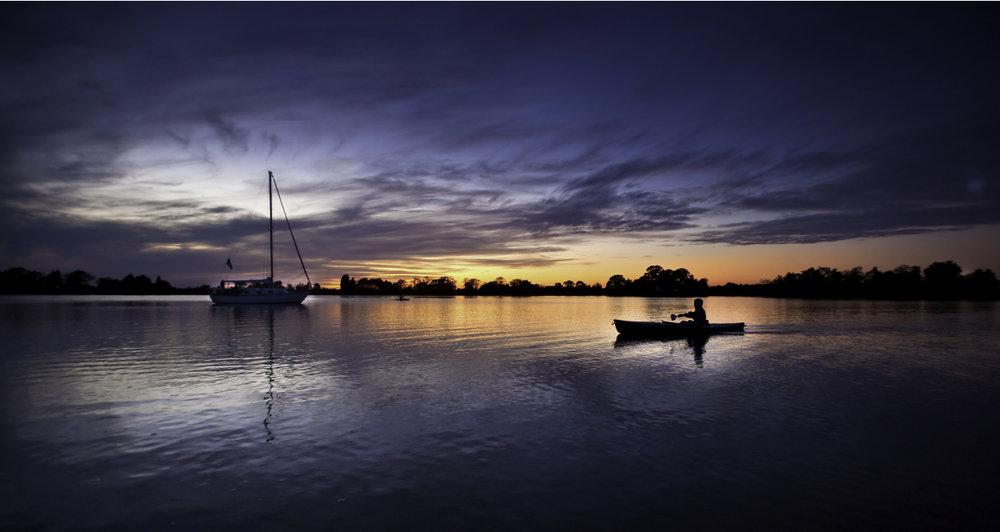 Kayak sunset 1273px.jpg