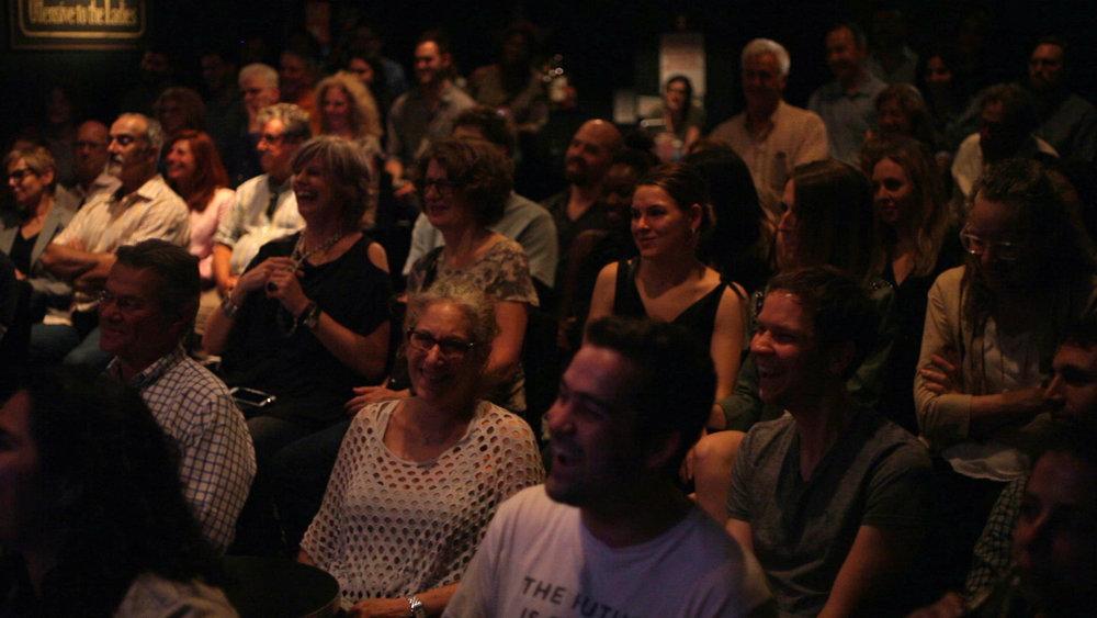 audience laughter.jpg