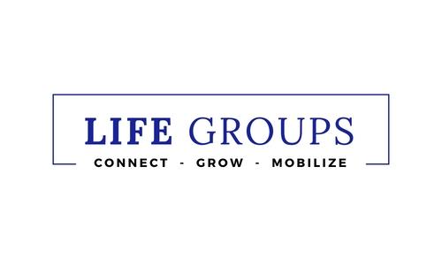 LG logo 2.jpg