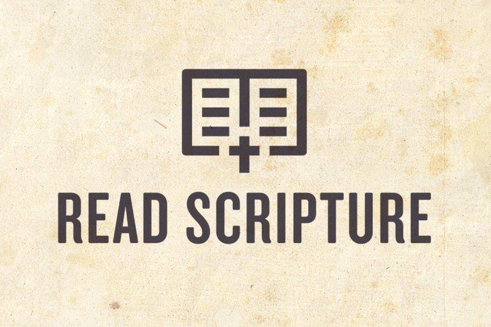 read scripture app.jpg