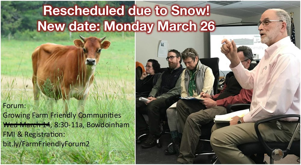 rescheduled farm forum.jpg