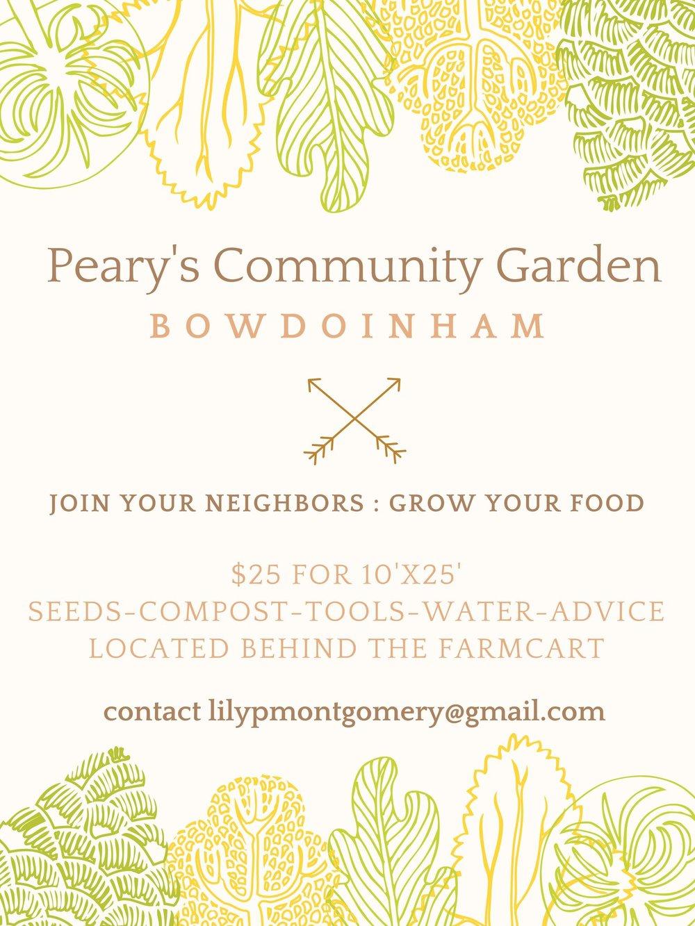 Peary's Garden.jpg