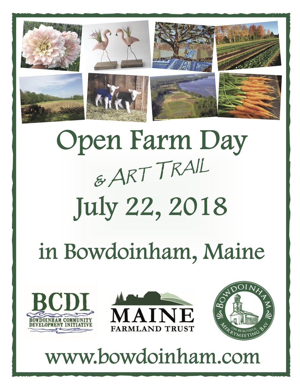 Open Farm Day Poster.jpg