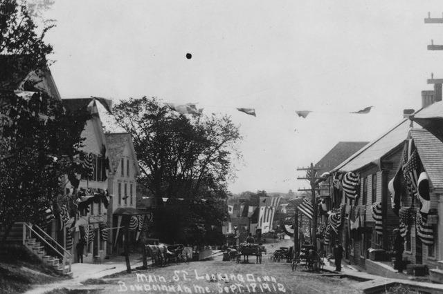 Main St. Bham 1912.jpg