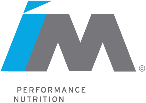 IM Performance Nutrition