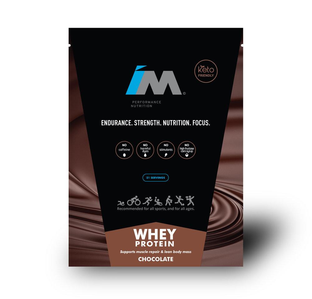 large-pack-chocolate.jpg