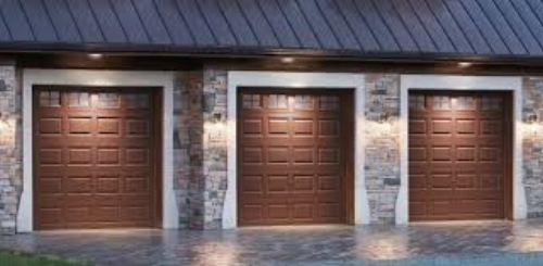 Available in a wide range of colors Clopayu0027s Premium Series insulated steel doors complement every home so thereu0027s no sacrificing style for strength ... & Chelsea Door Co.