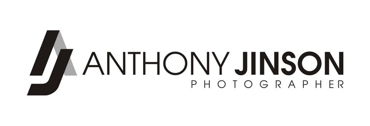Anthony Jinson