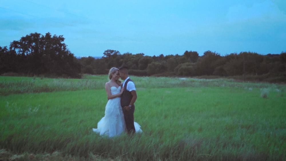 IA_Wedding Short_Final_H.264.mp4.00_06_51_10.Still049.png
