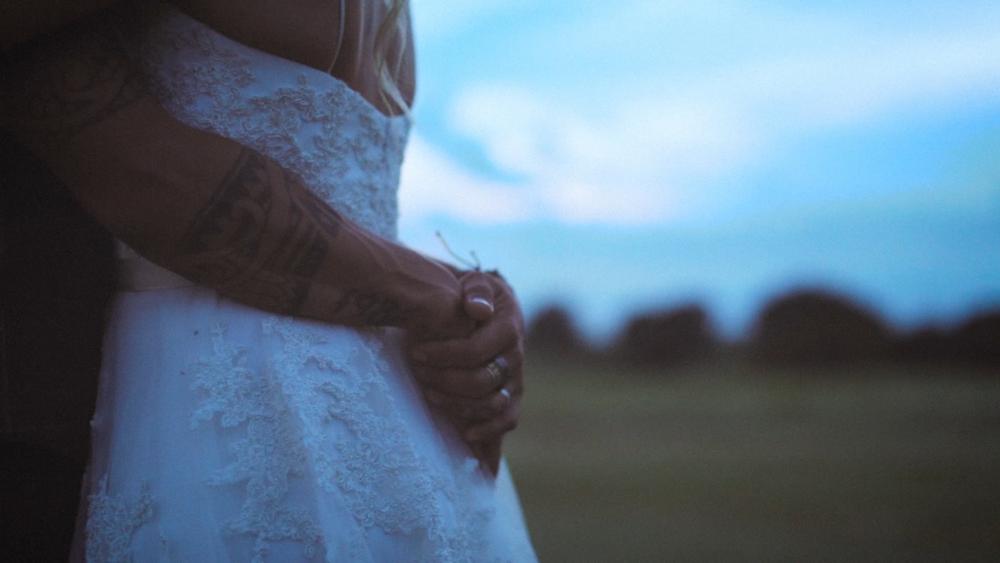 IA_Wedding Short_Final_H.264.mp4.00_06_37_02.Still047.png