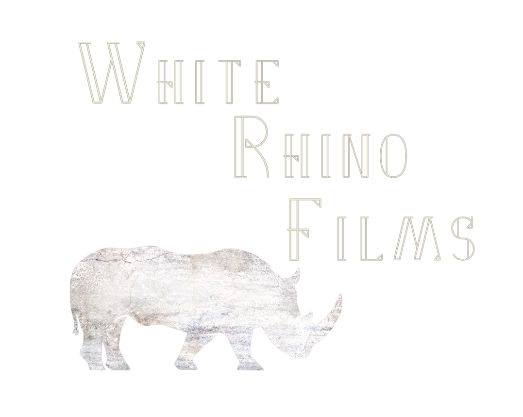 White Rhino Films