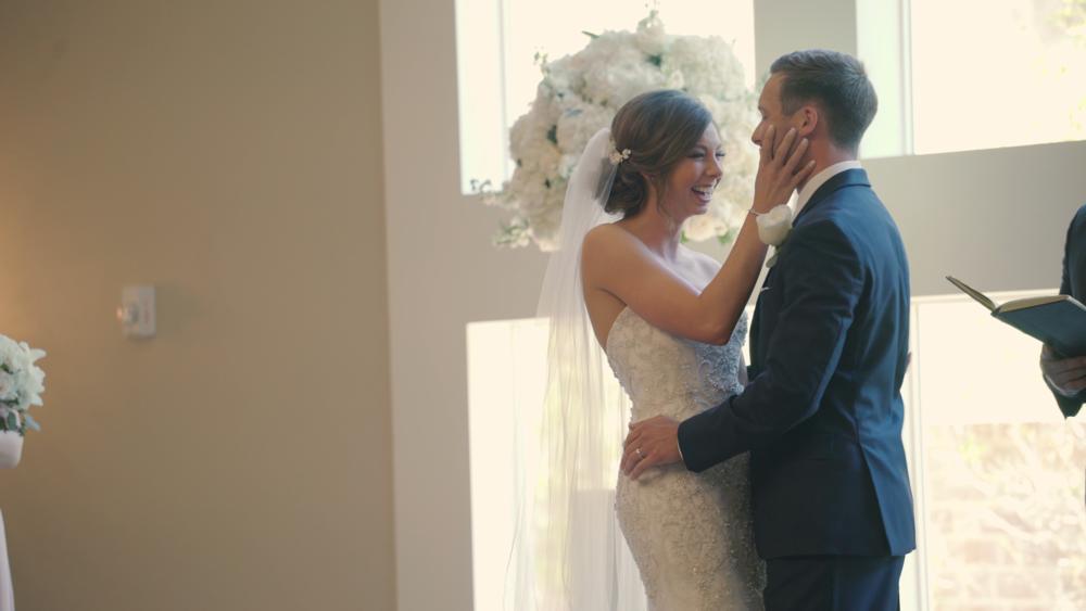 DK_Wedding Film_H.264_HD_01.mp4.00_03_04_11.Still013.png