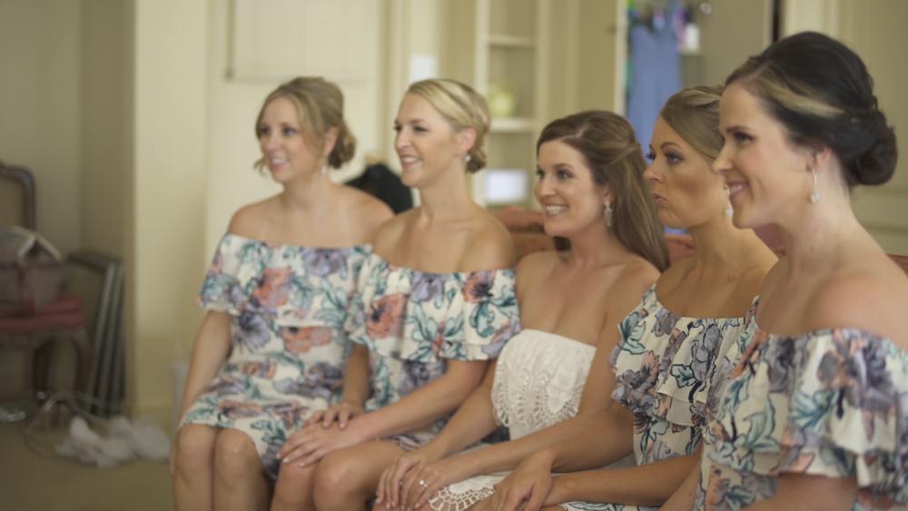 MT_Wedding Short Film_H.264_HD_04.mp4.00_01_20_04.Still004.png
