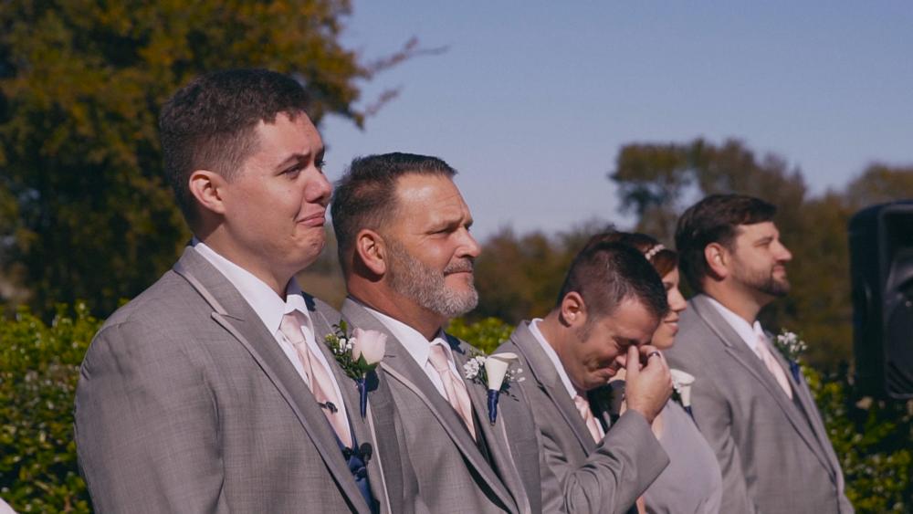 HS_Wedding Film_Final_HD_01.mp4.00_01_48_14.Still011.png