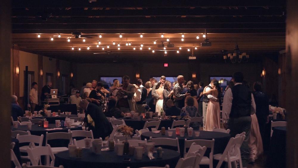 HS_Wedding Film_Final_HD_01.mp4.00_03_35_23.Still007.png