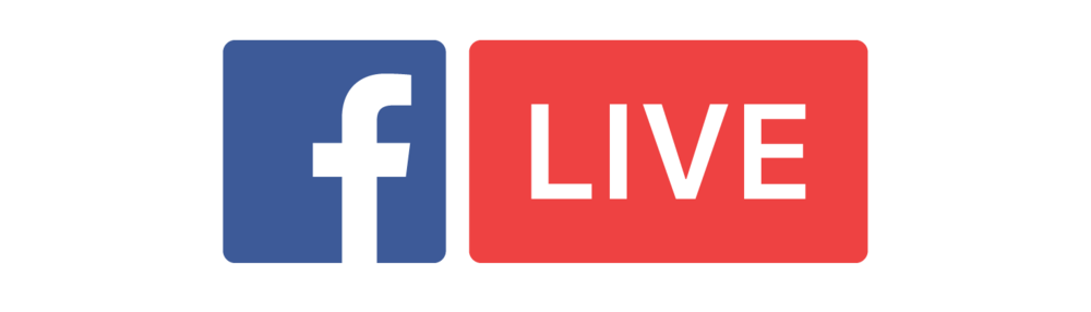 Facebook Live - Full Color copy.png