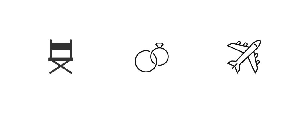 icon logos.png