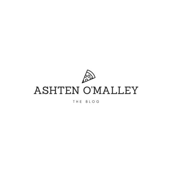 Ashten O'Malley