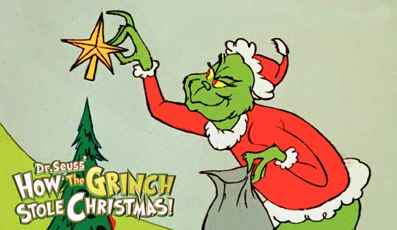 how-the-grinch-stole-christmas-movie-poster-1966-1020427389.jpg