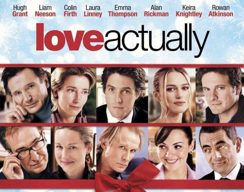 loveactually-1068x841.jpeg