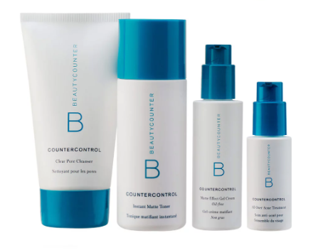 Cost for the entire regimen: $120