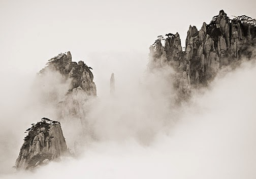 Chinese mountains in mist.jpg